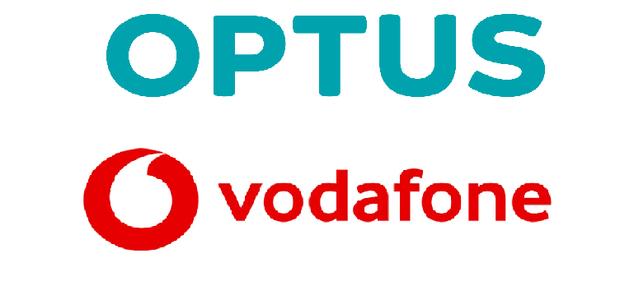 PROPOSAL TO UPGRADE Optus & Vodafone MOBILE PHONE BASE STATION AT MICKLEHAM AND TULLAMARINE...