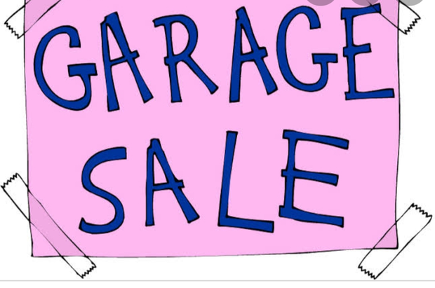 ALEXANDRA HILLS4 Moray CourtGarage Sale- 8am-12pm 5th & 6th Dec. 4 Moray Ct Alexandra Hills...