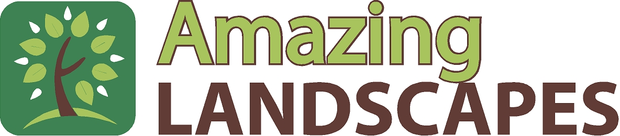 Amazing Landscapes is a leading residential and commercial landscaping business that has been helping...