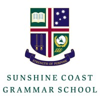 Located at the heart of Queensland's vibrant Sunshine Coast, Sunshine Coast Grammar School is a...