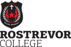 ROSTREVOR COLLEGE - Multiple Positions