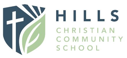 Hills Christian Community School is seeking an enthusiastic school leave for a Traineeship in...