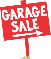Sat, 28th from 8am-12 noon    Moving house furniture and household items.    All must go!!   Some free...