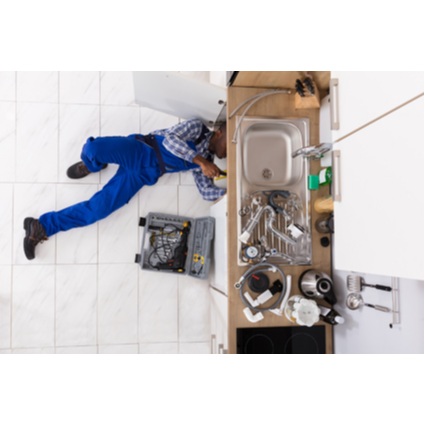 ALL PLUMBING REQUIREMENTS - We Beat ALL Licenced Plumbers by 5%Hot water service reconditioned from...