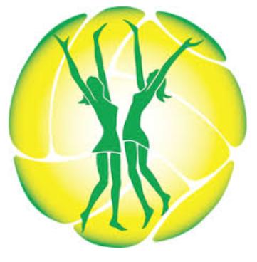 Darwin Netball Association AGM for 2020   Monday 18 January 2021 at 6:00pm.   Territory Netball...