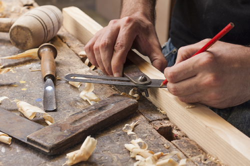 A Leading Cabinetmaking & Joinery Company have vacancies for the following...