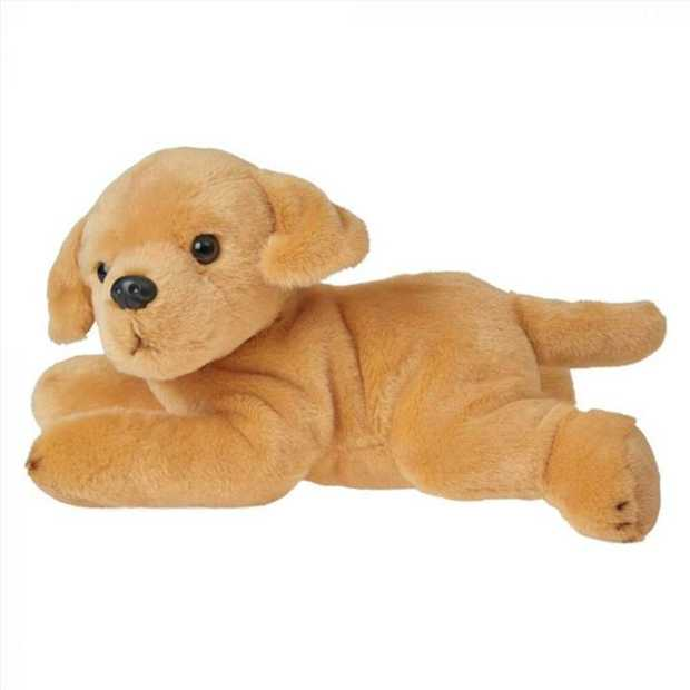 Cuddlimals are the cuddliest, most lovable plush collection of cats and dogs made for children...