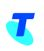PROPOSAL TO UPGRADE AN EXISTING TELSTRA MOBILE PHONE BASE STATION AT CABARLAH RT: CRONIN RD HIGHFIELDS...