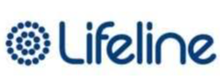 COUNSELLING IN MOSMANLifeline Northern Beaches is offering low-cost counselling in Mosman on Tuesdays...