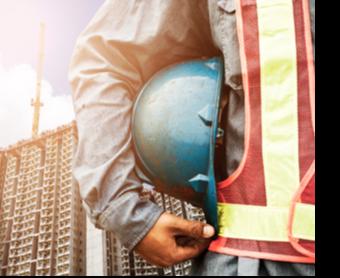 NEW CONSTRUCTIONALTERATIONSPERIOD RESTORATIONSPHONE - 0418 966...