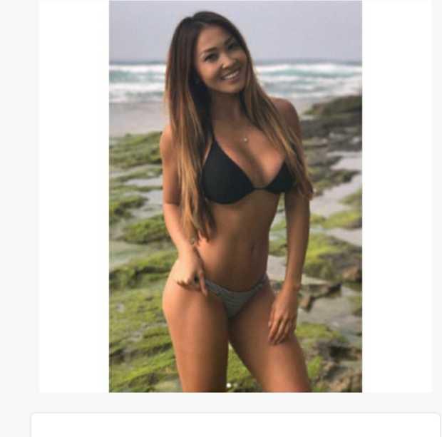 Hot  Sexy  21yo  passionate  In/outcalls   0452364238