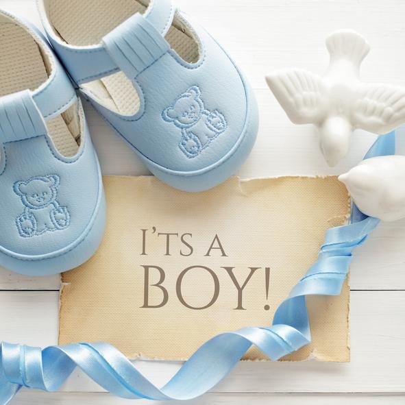 Jarryd Fitzpatrick & Tori Baldwin on the birth of Ashur George   20.11.2020 at...