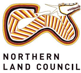 It is with great sadness that the Chairman, members and staff of the Northern Land Council record...