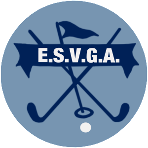 The Committee and Members of the ESVGA