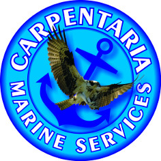 Carpentaria Marine Services have  been operating in Cairns, Torres Strait and Gulf of Carpentaria since...