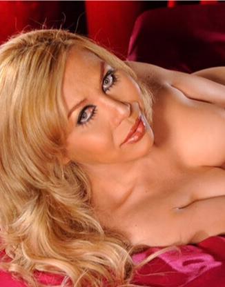 Beautiful Hot EXOTIC Feminine Trans Yet very VersatileAvailable in MARCOOLA, Sunshine Coast.Ultra...