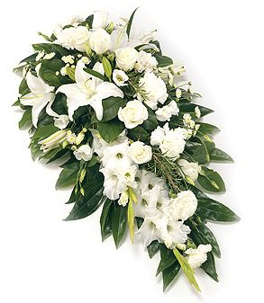 06.12.1982   In loving memory of Maya.   Mother of Nathan, Natasha, Rohana.   Who passed...