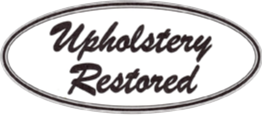 At Upholstery Restored, we can restore and repair all types of furniture, including modern...