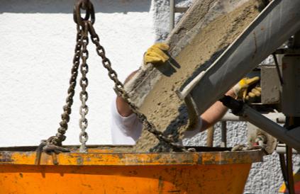 •Colour Concrete•Driveways•Footpaths•Garage Floors•Plinth•Retainer walls•Footings•Disabled...