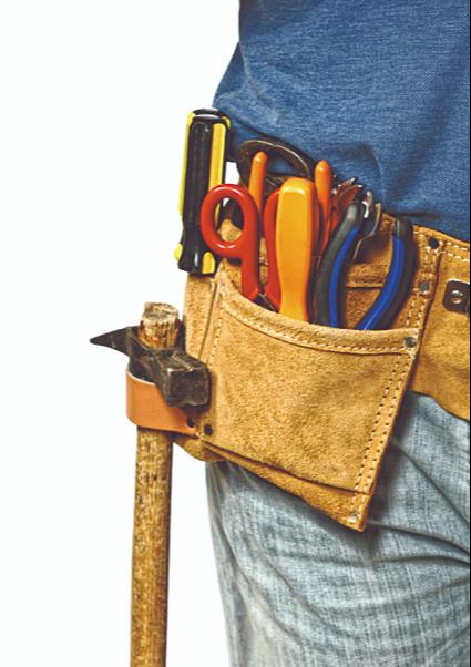 Renovations specialist/ Carpenter BuilderAll aspects of home improvementsMaintenance &...