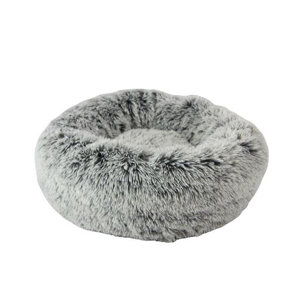 Ts Polar Bed Grey Medium Pet: Dog Category: Dog Supplies  Size: 3.5kg Colour: Grey  Rich Description:...