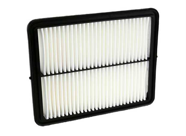 Air filters are commonly overlooked in regular vehicle service. One of the first lines of defence...