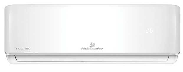 Wi-Fi enabled Heating and cooling modes of operation Auto or Manual operation LCD backlit wireless...