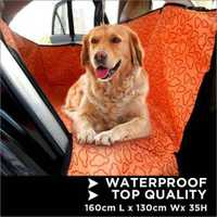 Are you a pet lover? Like to bring your pets out on your car? Maybe you're not sure you want to as it's...