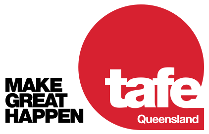 Looking for a change in direction? Would you like to become a TAFE Teacher?    TAFE Queensland South...