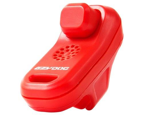 EZYDOG COMMAND CLICKER REDClickers are a great training tool to use for dogs. When used correctly...