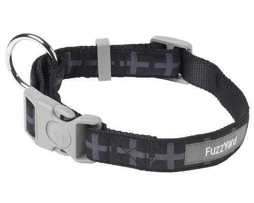 FUZZYARD YEEZY COLLAR LARGEWe love this collar more than Kanye loves Kanye.The Fuzzyard Yeezy...