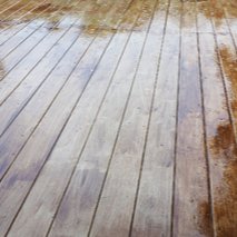 Deck Seal Specialize in the restoration and preservation of timber decks. Our Services extend to timber...