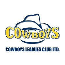 Cowboys Leagues Club Limited