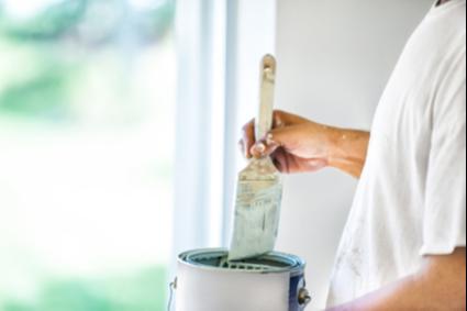 Interior/Exterior★ Experienced Painters ★ No Job Too Big Or SmallFree Quotes20% Pensioner Discounts