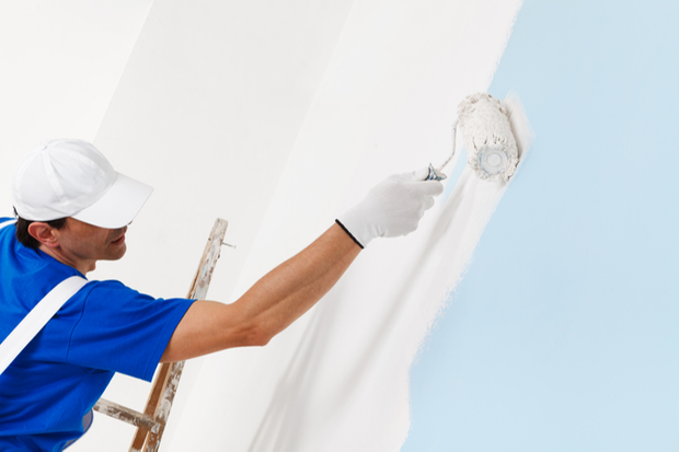 PAINTER All internal/external, Pensioner discounts, All work guaranteed,emNo job too big or small.