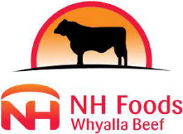 Are you an experienced Pen Rider?   Do you have work ready horses?   If so, Whyalla Beef is now...
