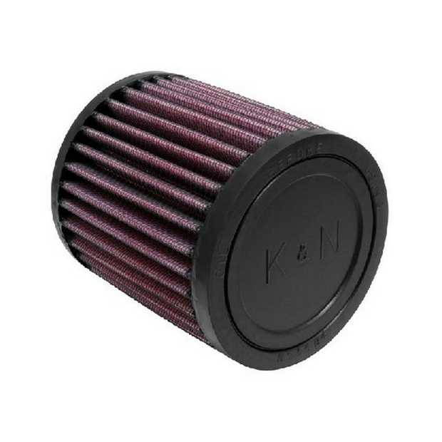 K&N;'s Universal Air Filters are designed and manufactured for a wide variety of applications including...