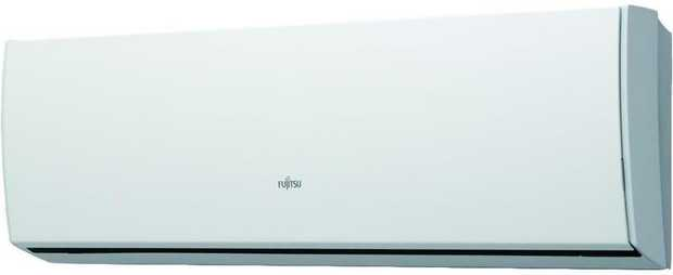 3.5kW/4.3kW Cooling/Heating Capacity 4 Fan Speeds Up/Down Swing Louvre Automatic Louvre Auto Shut...