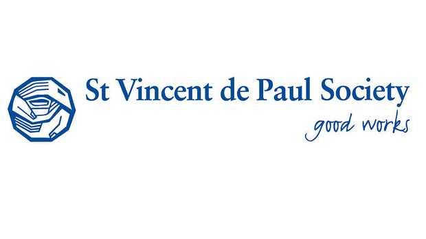 MOTEN, Peter   It is with deepest sorrow that the Greenacres Walkerville St Vincent de Paul...