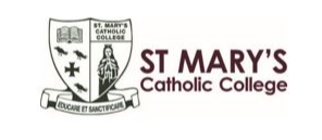 St Mary's Catholic College, Cairnsis seeking applications for the following:MATHEMATICS TEACHERFull...