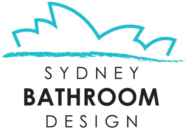 - Bathroom Renovations - Wall & Floor Tiling - Waterproofing - Pool coping Free quote Call 0421 016...