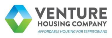 Venture Housing Company is seeking a new CEO with the drive and belief in the importance of affordable...
