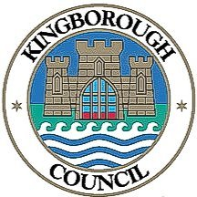 EXPRESSIONS OF INTEREST FOR COMMUNITY REPRESENTATIVES   KINGBOROUGH BICYCLE ADVISORY...