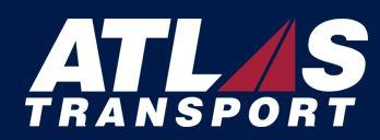 12 - 14 Trays & TautsALL AREASContact Dan 03 9767 6565danprowse@atlastransport.com.au