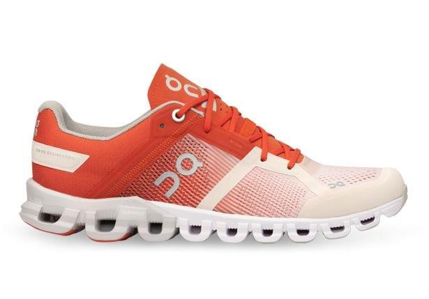 Runners looking for a lightweight and very responsive performance shoe