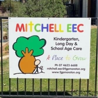 Kindergarten TeacherAbout the role:   FGP Moreton Inc, a not-for-profit organisation, operators of...