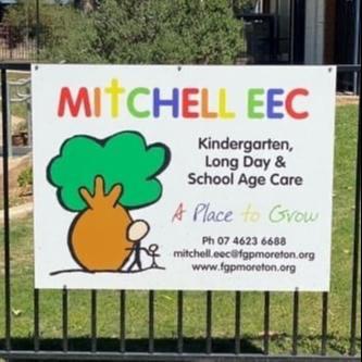 Kindergarten TeacherAbout the role:  FGP Moreton Inc, a not-for-profit organisation, operators of...