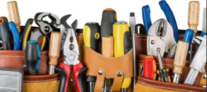 Highly Professional HandymanCarpenter & BuilderDoors, Sliding & Bi-Fold Doors, Locks,Flatpacks...