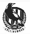 COLLINGWOOD FOOTBALL CLUB LTD.  A.C.N. 006 211 196  NOTICE OF ANNUAL GENERAL MEETING  Notice is...