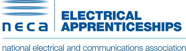 ELECTRICAL APPRENTICESHIPSNECA Electrical Apprenticeships is the premier employer of electrical...
